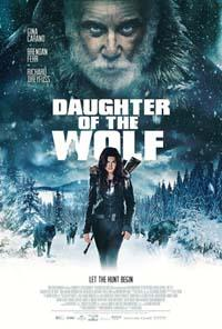 Дочь волка / Daughter of the Wolf (2019)