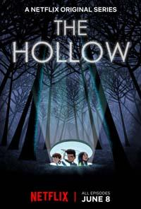 Лощина / The Hollow (2018)