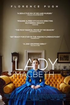 Լեդի Մակբեթ