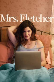 Միսիս Ֆլետչեր